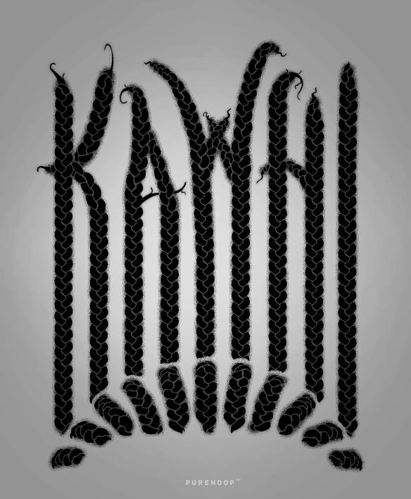Kawhi_MVP_Purehoop
